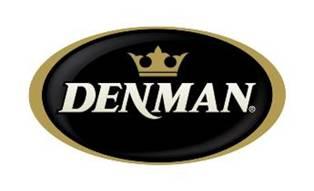 denman novi logo.jpg