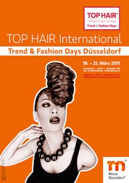 novica_jan_2011_top_hair_dusseldorf.jpg